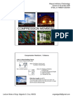 3. compression members.pdf
