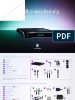 hilfe-service-downloads-installationsanleitung-horizon-hd-recorder-und-hd-receiver-fritzbox-inl09.pdf