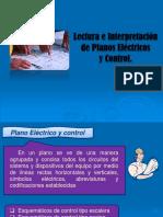 Lectura e Interpretación de Planos de Electricidad y control.pptx