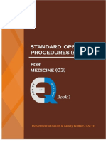 Medicine (8).pdf