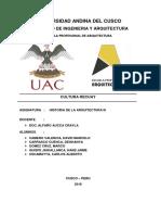 recuay-informe