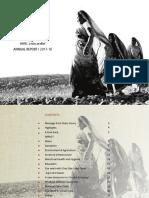report-2018-new.pdf