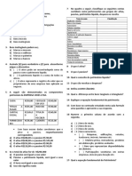 EXERCÍCIOS  DE FIXAÇÃO aula 2..docx