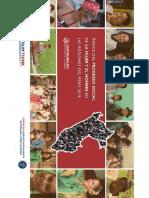Ips Mujer y Hombre Centrum Pucp 2019.PDF