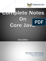 material on java and adacance rules book.pdf