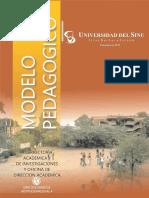MODELO-PEDAGÓGICO.pdf