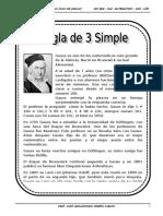 GUIA Nº1 - REGLA DE TRES SIMPLES.doc