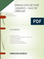 TRANSFORMACION DE FASE SOIDO- LIQUIDO – GAS DE.pptx