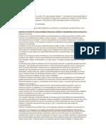 Bosh Resumido Porque estudar História - Formação.pdf