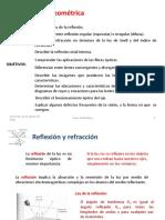 Clase18.pptx
