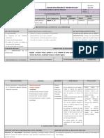 PLANIFICACION UNIDAD 1.docx