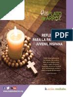 Temario para Pastoral Juvenil