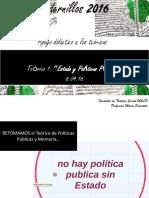 teorico_nro__2___estado_y_politicas_publicas.ppt