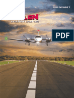 Aviation Lighting