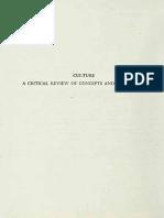 CultureCriticalReview1952a.pdf