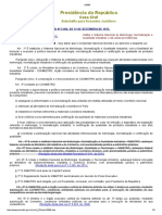 L5966 Metrologi Qualidade Industrial