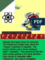 Magnetism (1).ppt