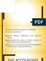 Chapter-7-The-Accounting-Equation.pptx