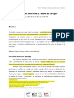 Anotacoes_sobre_uma_Teoria_do_Design.pdf