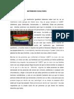 [esp] - [doc] - articulo de opinion - matrimonio igualitario.docx