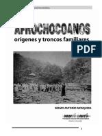 AFROCHOCO.pdf