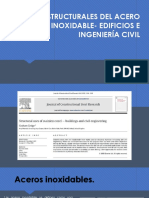 Aceros-SEminario15.pdf