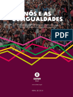 relatorio_nos_e_as_desigualdades_datafolha_2019.pdf