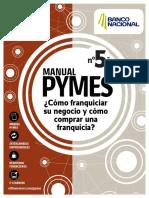 Manual Pyme5 Franquiciar Comprar Franquicia ELFFIL20140722 0005