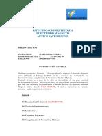ET. ELECTRODO MAGNETO ACTIVO SAFI GROUND .docx