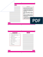 Manual+de+Primeros+Auxilios.PDF