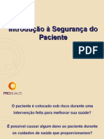Introducao_a_seguranca_do_paciente.ppt
