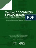 Manual-de-Condutas-e-Procedimentos-online.pdf