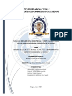 ISO_9126_Empresa.docx