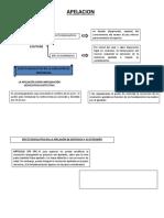 ESQUEMA DE APELACION 2015 II.docx
