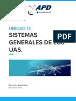 09. Sistemas Generales Del Rpas.