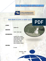 INFORME-TERMINADO-LLUCHUS.docx