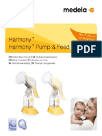 medela-harmony-instructions-for-use.pdf