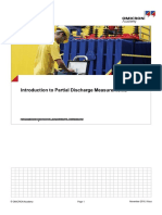 01 - Introduction to Partial Discharge Measurement_opt