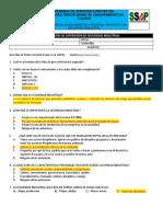 01 EVALUACION DE SUPERVISOR DE SEGURIDAD INDUSTRIAL. modificado 333 PTE.docx