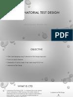 Combinatorial TEST Design Day1_V1.1.pptx