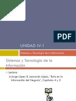 Sistemas y Tecnología de La Información_cac488fdb25951d45040605bd288affe