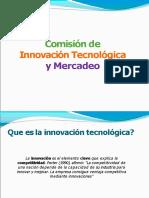innovacion_tecnolgica_MERCADO-convertido.pptx