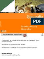 Clase 2 Introduccióna La Geografía2