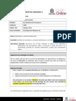 cegpc01_s3_evaluacionunidad1