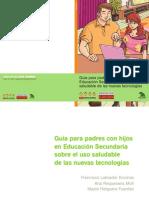 Guía UsoSaludableSecundaria de Nuevas Tecnologías.PDF