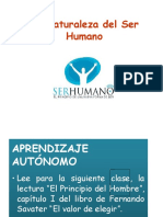 1._Desarrollo_Humano (2) [Reparado].pptx