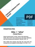 PPT Pend Pancasila.pptx