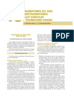 Traumadeoido.pdf.Tratadootorrino