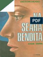 Na Seara Bendita - Zilda Gama