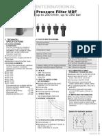 E7502-4-11-16_MDF-Katalogversion
